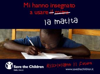 cartolina-save4.jpg