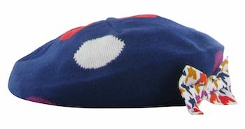 cappellino-au-meme