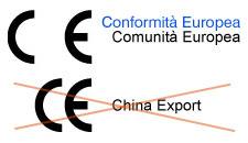 china-export2