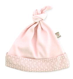 Filobio-pittibimbo78-cappellino