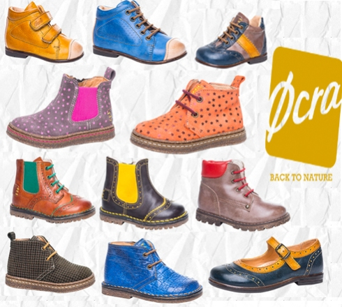 scarpette-OCRA-pitti