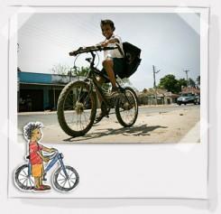 bicicletta-large