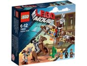 box2 The LEGO Movie