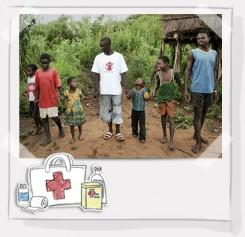 kitmedico-large_5