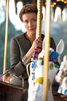 SAVING MR. BANKS-emma-thompson