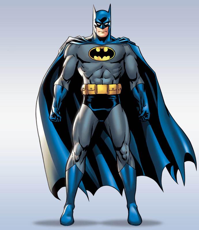 Batman compie anni un anno di eventi deabyday tv
