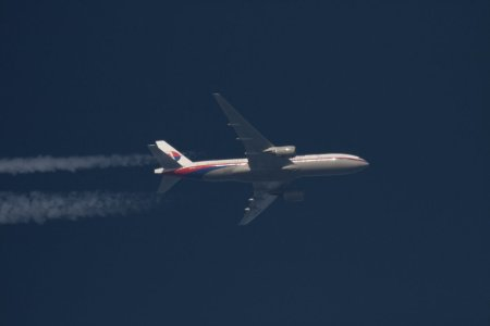 BOEING-777-SCOMPARSO