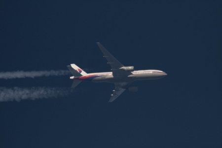 BOEING-777-SCOMPARSO