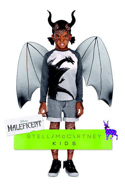 stellamccartney-maleficent