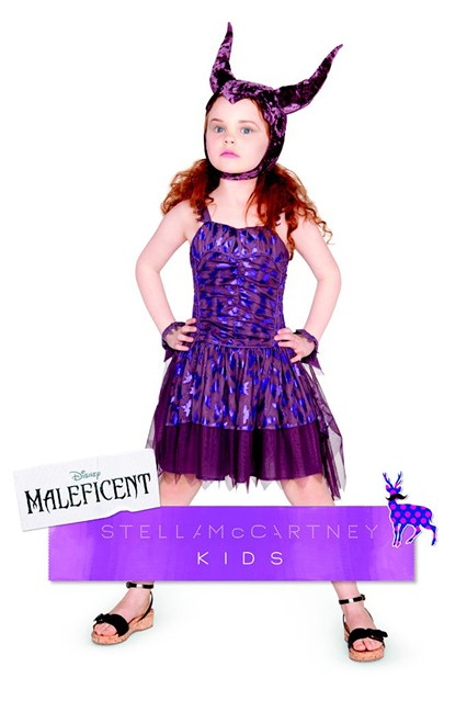 stellamccartney-maleficen