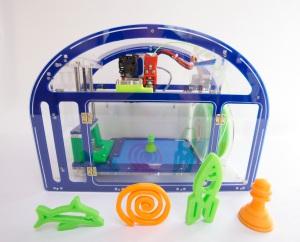 printeer-3D-bambini