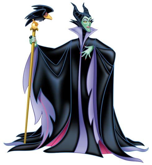 costume-maleficent