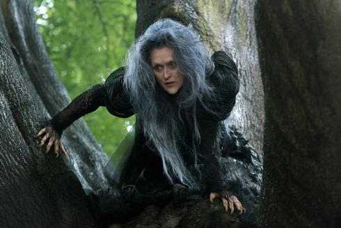 MeryL-Streep-Witch-into-the-woods