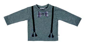 Noukies-AI-2014-magliette