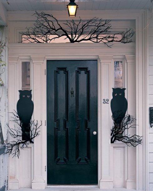 owl-guards-1010sip98296_vert-1