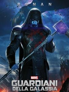 Guardiani-della-Galassia-Marvel
