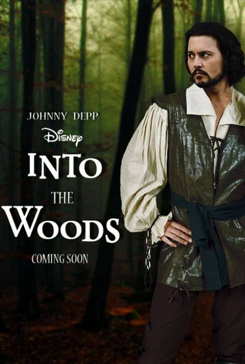 watch-johnny-depp-into-the-woods-