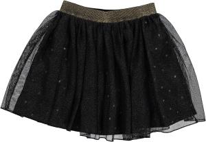 orskirt