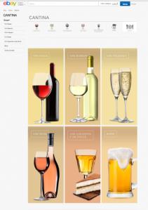ebay-gusto-bevande