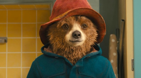 paddington-cinema