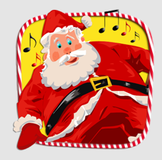 app-canzoni-natale