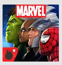 marvel-sfida-dei-campioni