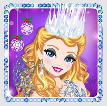 star-girl-natale