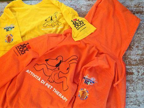 PittiBimbo2015-attività-solidali