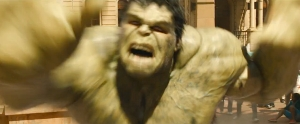 Avengers-age-of-ultron-Hulk