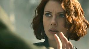 Avengers-Scarlett-Johansonn