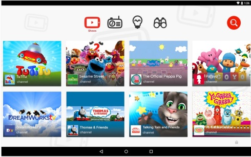 youtube-kids-contenuti2